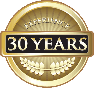 Experience 30 Years to Oak Park Divorce Attorney