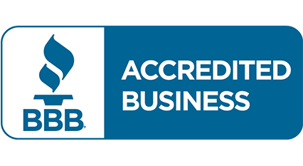 Vincent C. Machroli & Associates, P.C. BBB Business Review