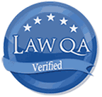 LAW QA Verified