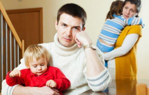 enforcing-child-support-payments