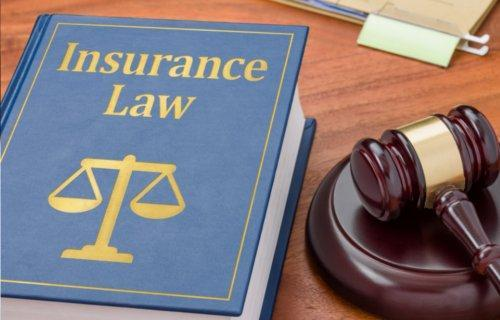 get-a-lawyer-s-help-when-dealing-with-insurance-companies
