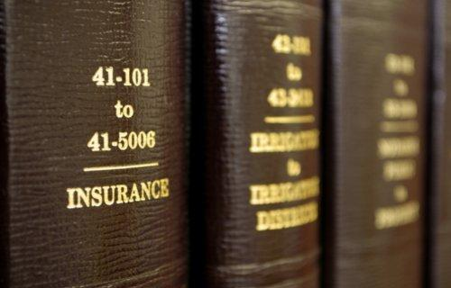 using-a-lawyer-means-better-insurance-settlements