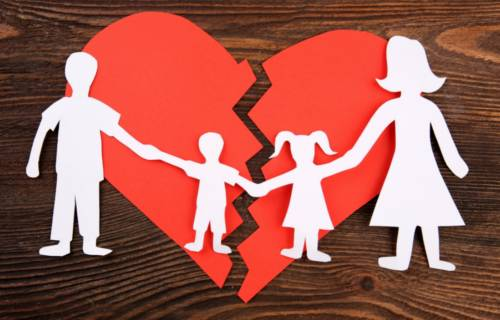 basics-about-child-custody-and-visitation-rights