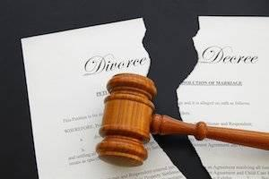 Enforce or Modify: Exploring Post-Divorce Matters