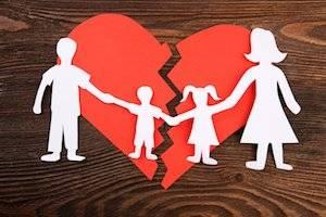 Answers to Frequently Asked Questions About Child Custody in Illinois