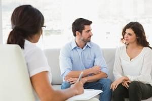 Will a Marriage Counselor Ever Suggest Divorce?