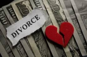 Budget-Friendly Divorce Solutions
