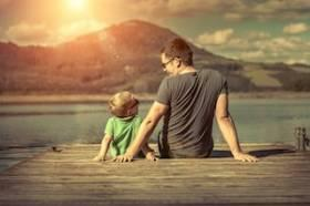 Co-Parenting Tips for Summer Vacation