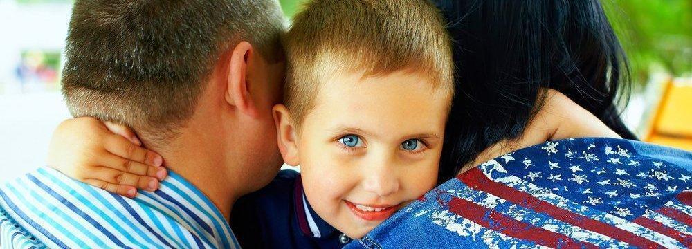 Oak Park Child Custody Lawyer   River Forest Divorce