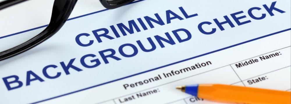 Oak Park Expungement Attorney | Illinois Record Sealing