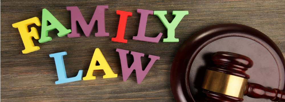 oak park family law attorney