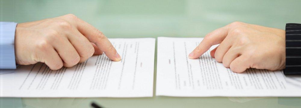 Hillside Il Prenuptial Agreement Lawyer Oak Park Marital Agreement